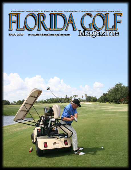 Single Rider Golf Cart Model Tee on single passenger golf carts, single rider golf car, solo rider golf carts,
